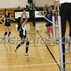 MS_G_Volleyball_092412_JR_129_1