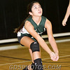 MS_G_Volleyball_092412_JR_004_1
