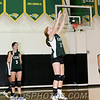 MS_G_Volleyball_092412_JR_065_1