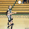 MS_G_Volleyball_092412_JR_276_1