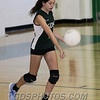 MS_G_Volleyball_092412_JR_143_1