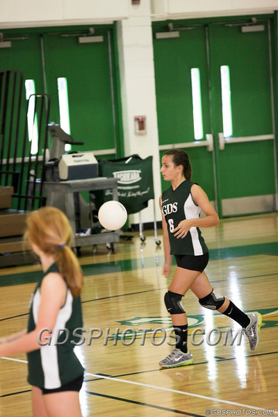 MS_G_Volleyball_092412_JR_183_1
