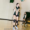 MS_G_Volleyball_092412_JR_073_1
