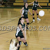 MS_G_Volleyball_092412_JR_231_1