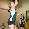 MS_G_Volleyball_092412_JR_063_1