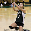 MS_G_Volleyball_092412_JR_200_1