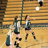 MS_G_Volleyball_092412_JR_251_1