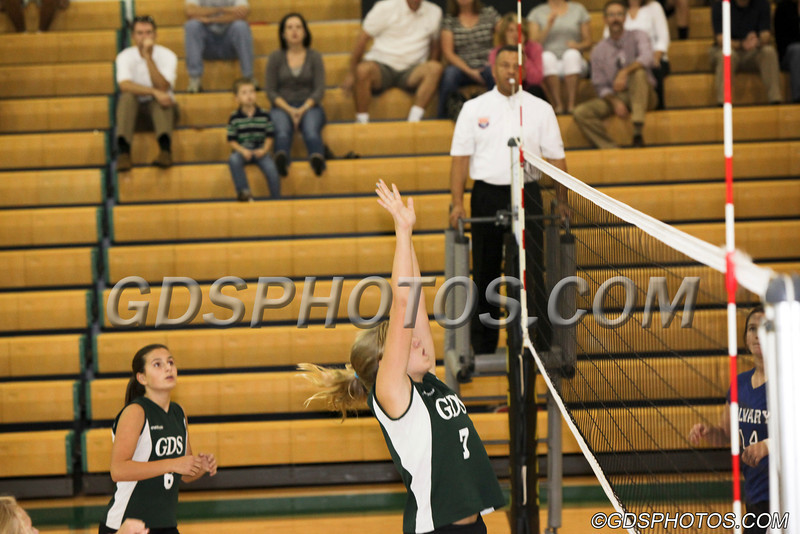 MS_G_Volleyball_092412_JR_219_1