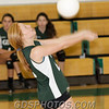 MS_G_Volleyball_092412_JR_168_1
