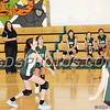 MS_G_Volleyball_092412_JR_149_1