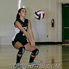 MS_G_Volleyball_092412_JR_034_1