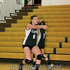 MS_G_Volleyball_092412_JR_078_1