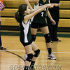 MS_G_Volleyball_092412_JR_096_1