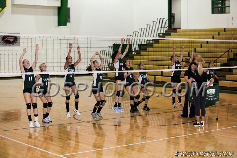 MS_G_Volleyball_092412_JR_083_1