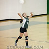 MS_G_Volleyball_092412_JR_269_1
