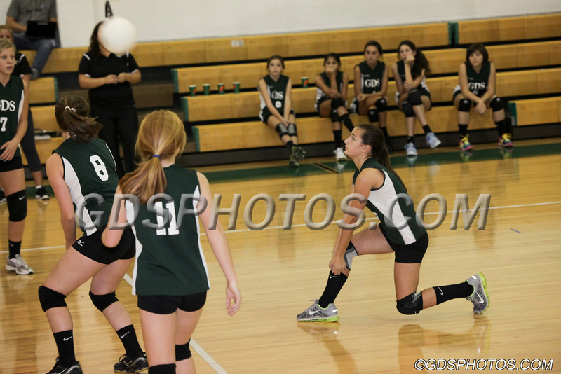 MS_G_Volleyball_092412_JR_194_1