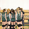 MS_G_Volleyball_092412_JR_120_1