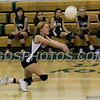 MS_G_Volleyball_092412_JR_119_1
