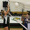 MS_G_Volleyball_092412_JR_112_1
