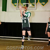 MS_G_Volleyball_092412_JR_042_1