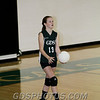 MS_G_Volleyball_092412_JR_214_1
