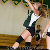 MS_G_Volleyball_092412_JR_056_1