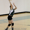 MS_G_Volleyball_092412_JR_215_1
