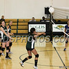 MS_G_Volleyball_092412_JR_109_1