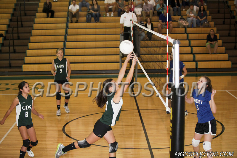 MS_G_Volleyball_092412_JR_261_1