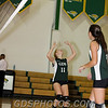 MS_G_Volleyball_092412_JR_041_1