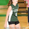 MS_G_Volleyball_092412_JR_157_1