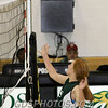 MS_G_Volleyball_092412_JR_192_1