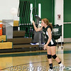 MS_G_Volleyball_092412_JR_169_1