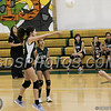 MS_G_Volleyball_092412_JR_150_1
