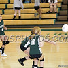 MS_G_Volleyball_092412_JR_293_1