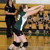 MS_G_Volleyball_092412_JR_113_1