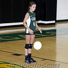 MS_G_Volleyball_092412_JR_100_1