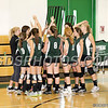MS_G_Volleyball_092412_JR_164_1
