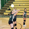 MS_G_Volleyball_092412_JR_294_1