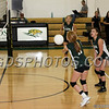 MS_G_Volleyball_092412_JR_198_1