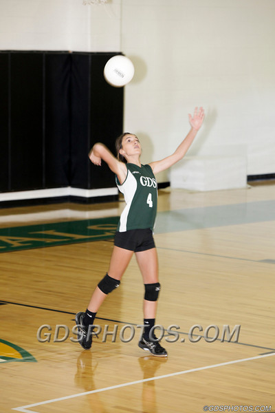 MS_G_Volleyball_092412_JR_103_1