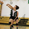 MS_G_Volleyball_092412_JR_012_1