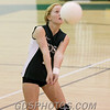 MS_G_Volleyball_092412_JR_303_1