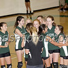 MS_G_Volleyball_092412_JR_232_1
