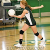 MS_G_Volleyball_092412_JR_210_1
