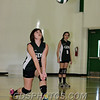 MS_G_Volleyball_092412_JR_023_1