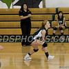 MS_G_Volleyball_092412_JR_118_1