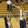 MS_G_Volleyball_092412_JR_267_1