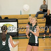 MS_G_Volleyball_092412_JR_178_1