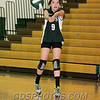 MS_G_Volleyball_092412_JR_064_1